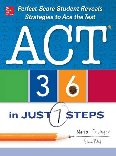 act11a.jpg