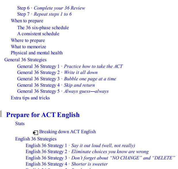 act11c.jpg