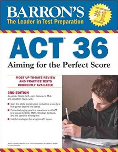 act12a.jpg