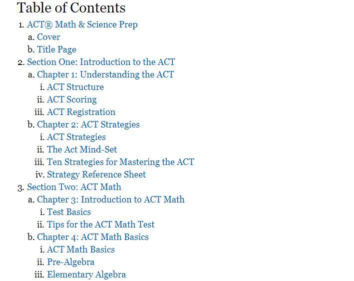 act14b.jpg