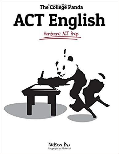 act18a.jpg
