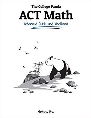 act19a.jpg