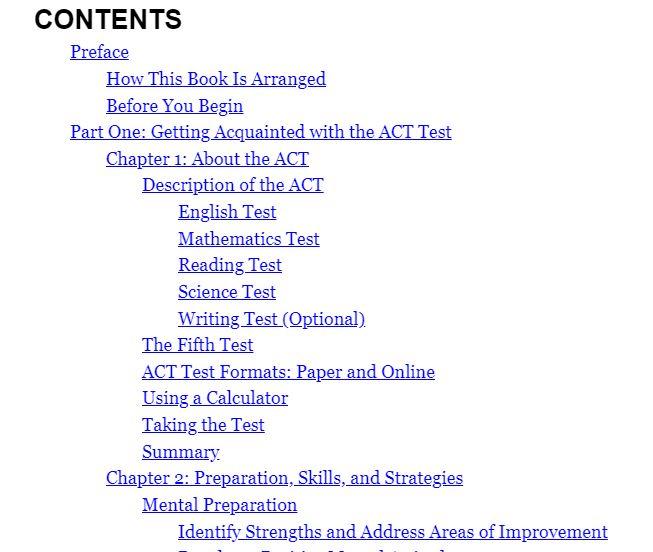 act1b.jpg