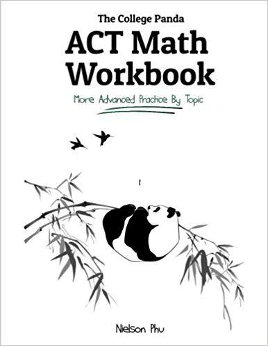 act20a.jpg