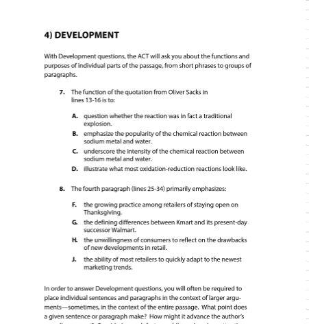 act21c.jpg