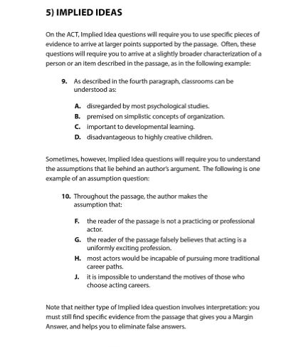 act21d.jpg