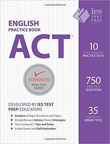 act22a.jpg