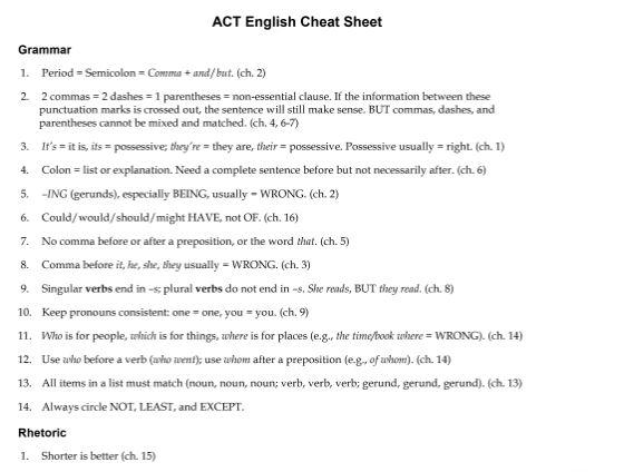 act23d.jpg