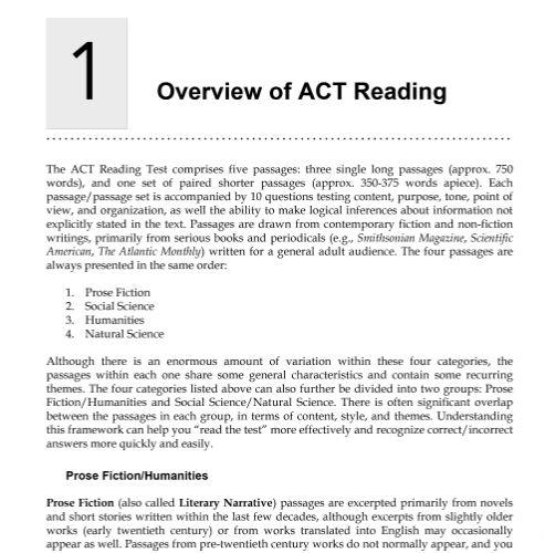 act24d.jpg