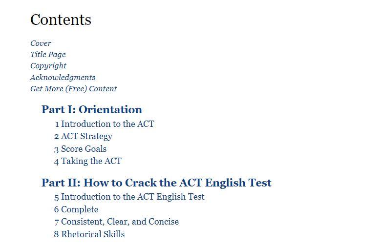 act2b.jpg