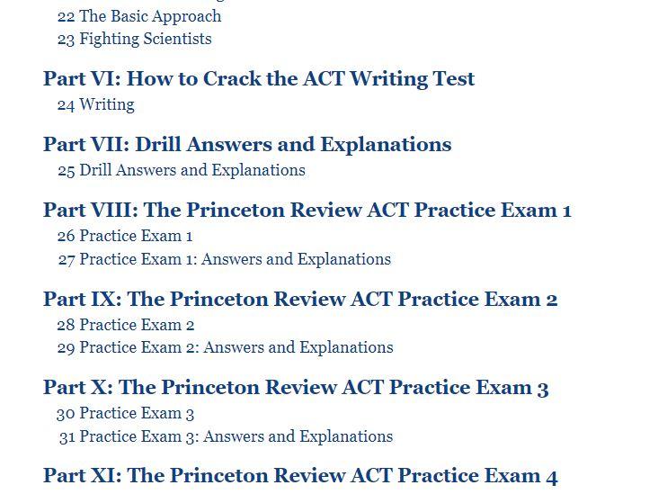 act2c.jpg