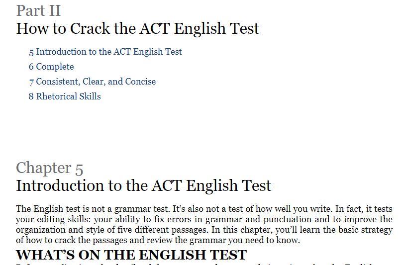 act2d.jpg