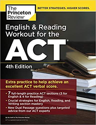 act6a.jpg