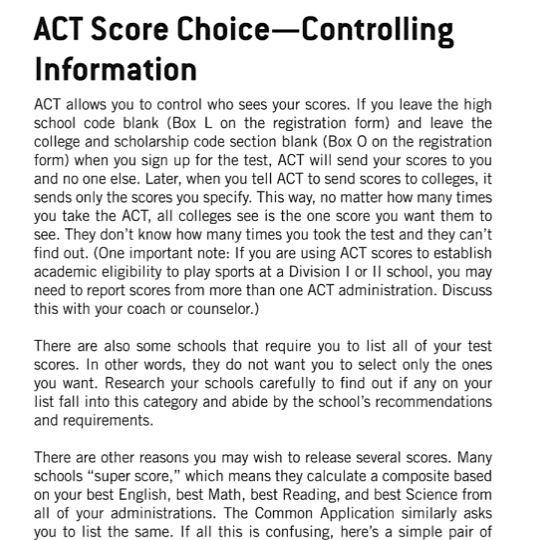 act7c.jpg