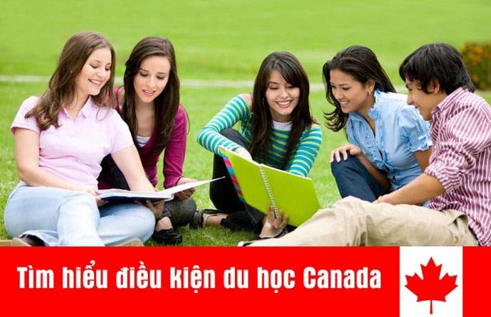 Dieu-kien-du-hoc-Canada.jpg