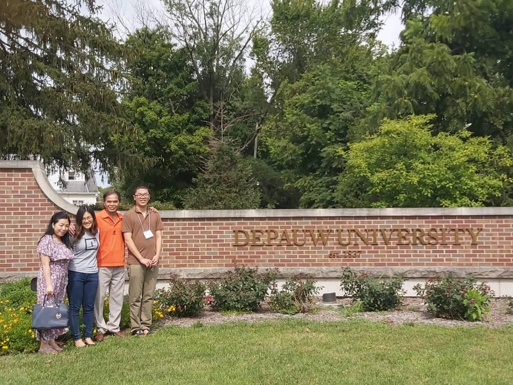 Le-quang-dat-depauw-university