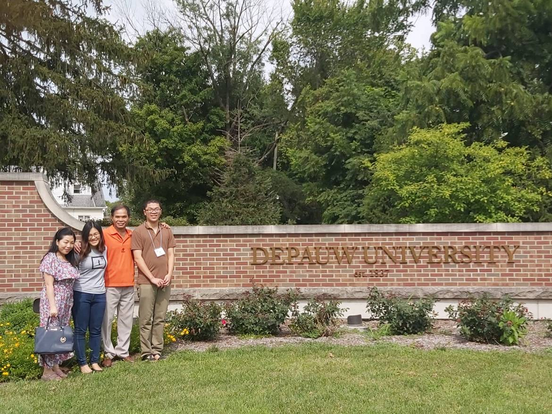 Le-quang-dat-depauw-university.jpg