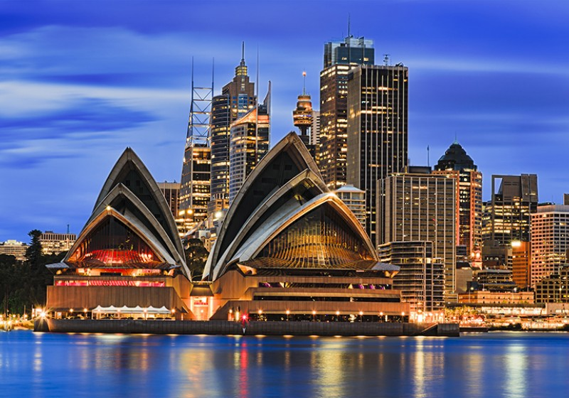 Sydney-hieusachduhoc