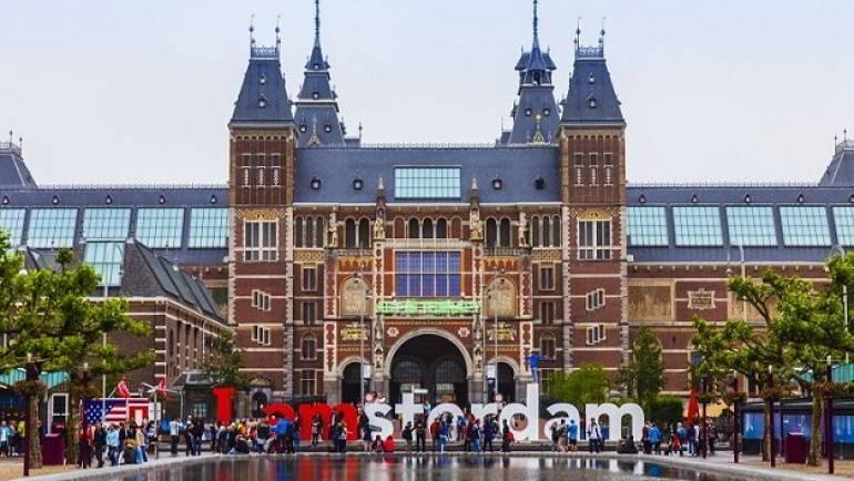 Lý do Hà Lan trở thành điểm đến hấp dẫn Du học sinh
