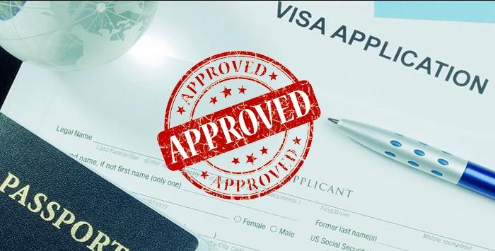 Xin-visa-du-học-Canada