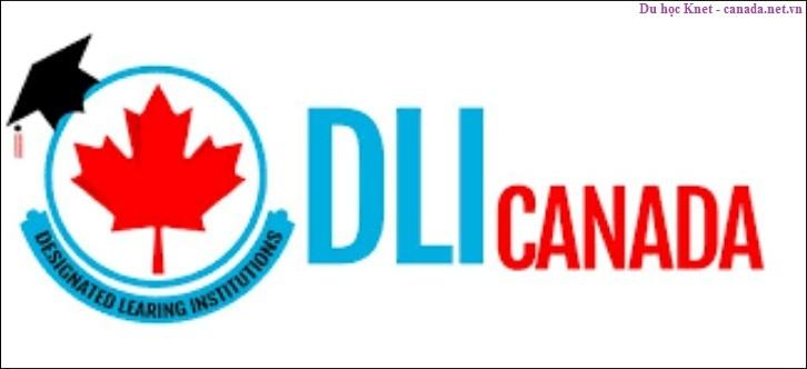các-trường-cao-đẳng-đại-học-canada-có-DLI-Designated-learning-institutions-1