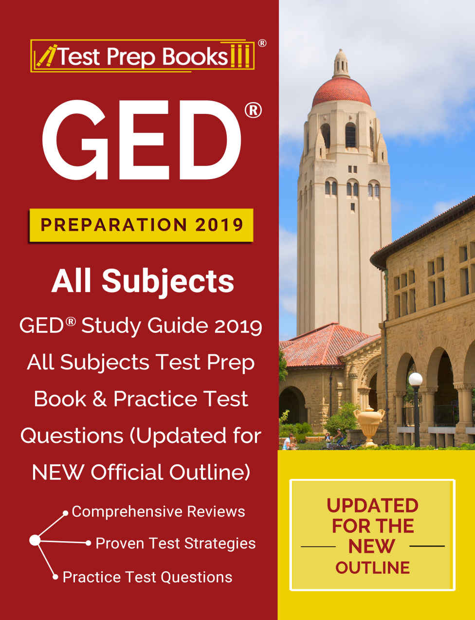 ged1a-GED-Preparation-2019-All-Subjects.jpg
