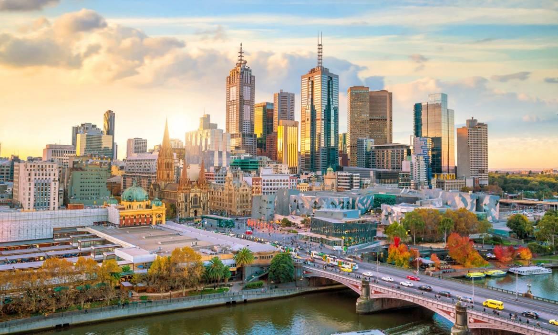 hieusachduhoc-Melbourne.jpg