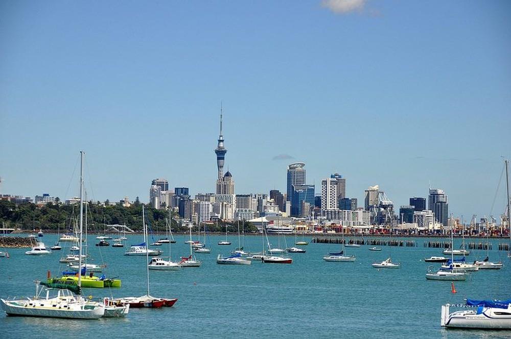 du_hoc_New Zealand