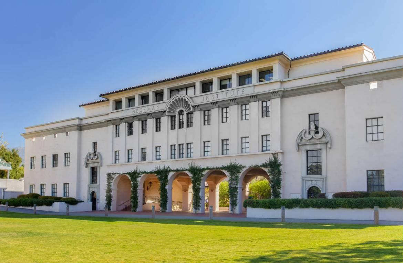 truong-California-Institute-of-Technology-Caltech.jpg