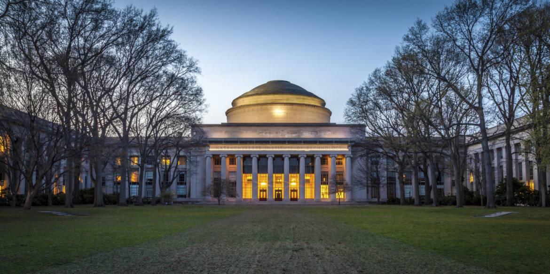 truong-MIT.jpg