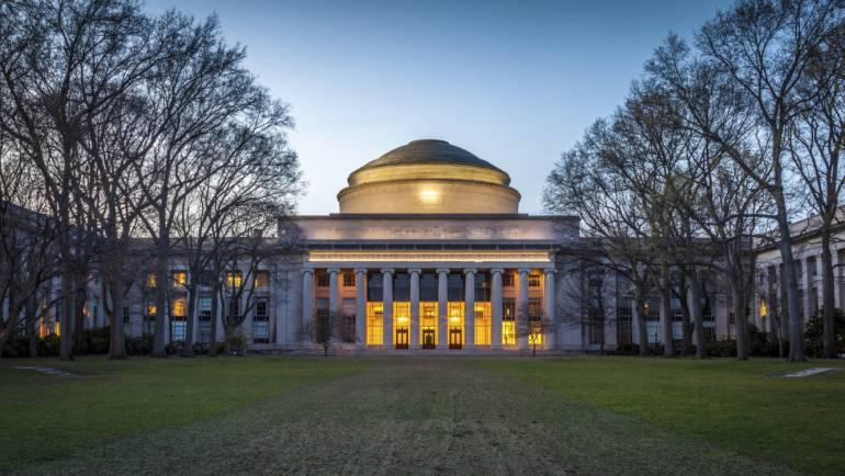 10 đại học được nhà tuyển dụng đánh giá cao nhất