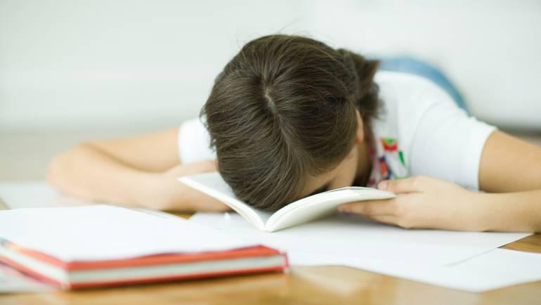 Những điều cần làm khi trượt học bổng tại các trường đại học danh tiếng.